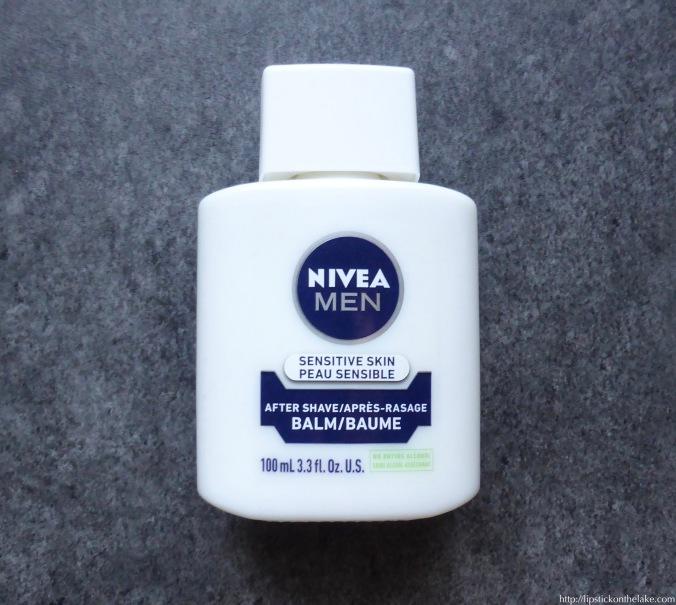 niva-after-shave-balm-sensitive-skin
