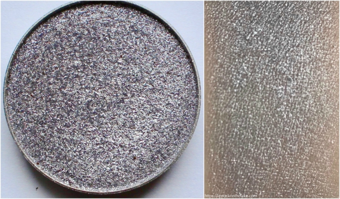 Makeup Geek High Wire