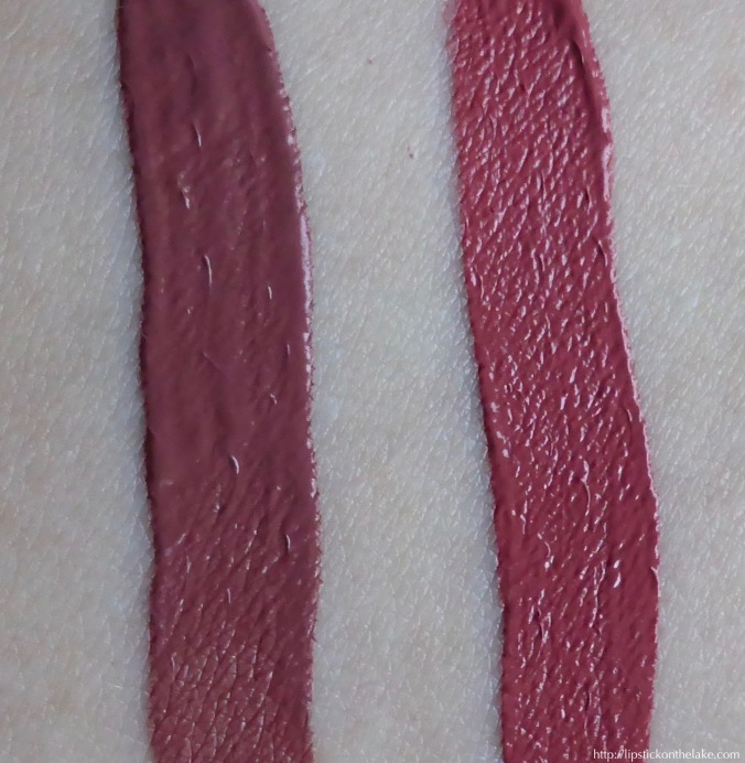 kat-von-d-lolita-double-dare-comparison-swatches