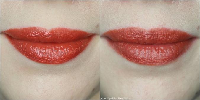 Bite Beauty Amuse Bouche Liquified Lipstick Puree