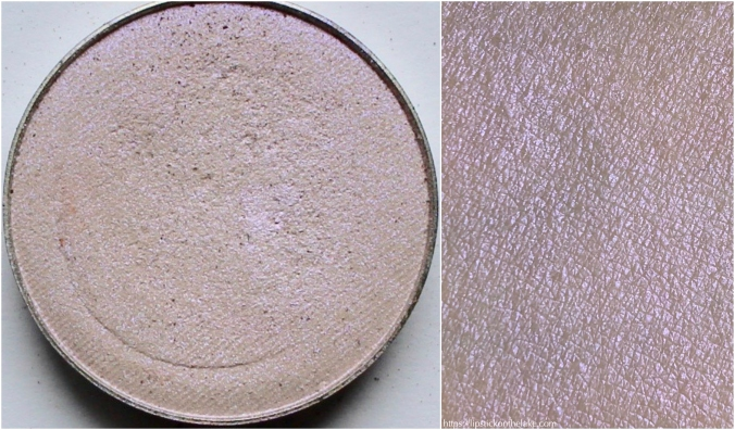 Makeup Geek Phantom