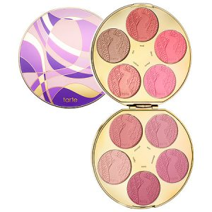 tarte-amazonian-clay-blush-palette-color-wheel