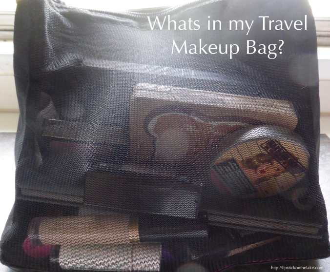 Travel-Makeup-Bag