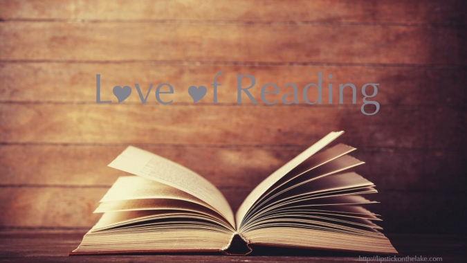 love-of-reading