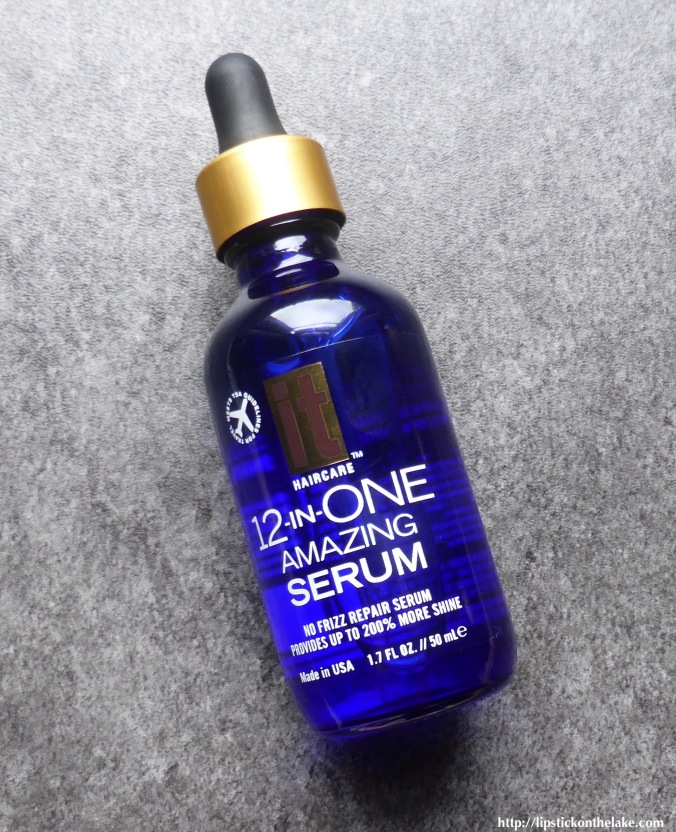 It-Haircare-12-in-One-Amazing-Serum
