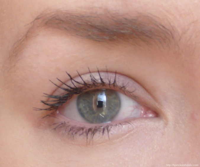 loreal-telescopic-mascara-eye
