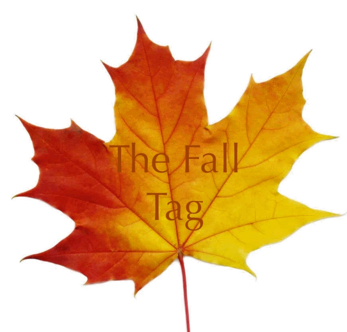 the-fall-tag