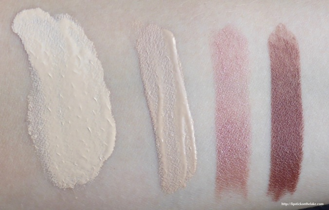 Urban-Decay-Vice-Lipstick-All-Nighter-Too-Faced-Swatch