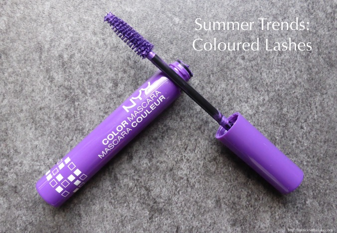 NYX-Color-Mascara-Purple-1