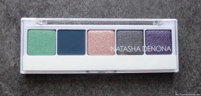 natasha-denona-eyeshadow-palette-5-colour-1-review
