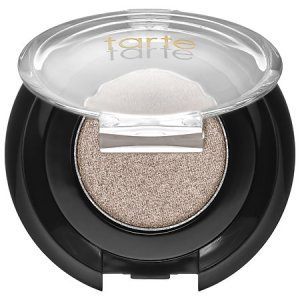 tarte-tarteist-metallic-eyeshadow-grind