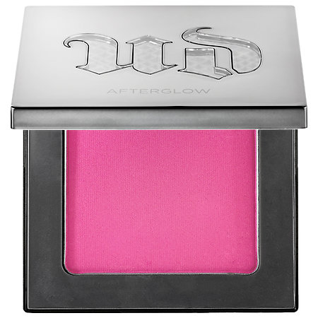 Urban Decay Afterglow Blush Quickie Spring VIB Sale