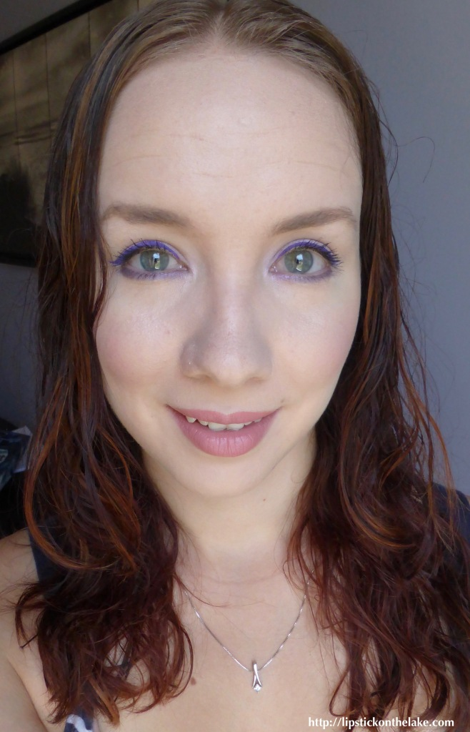 NYX-Vivid-Brights-Vivid-Violet-Graphic-Eye
