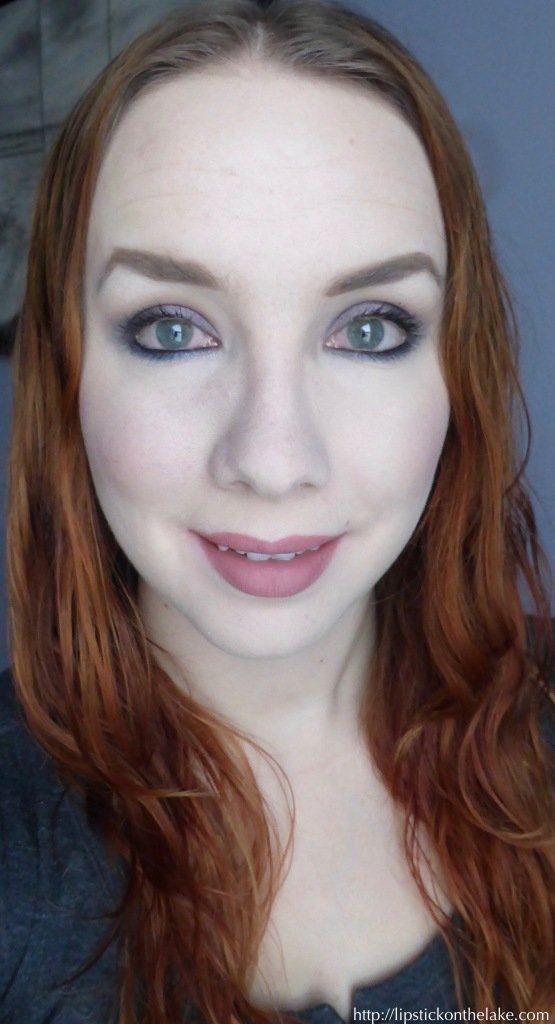 natasha-denona-eyeshadow-palette-5-colour-1-makeup-look