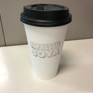 espresso-joya