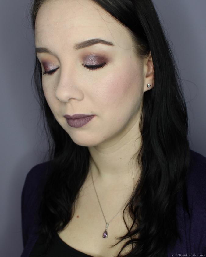 MOTD Wear Purple Day