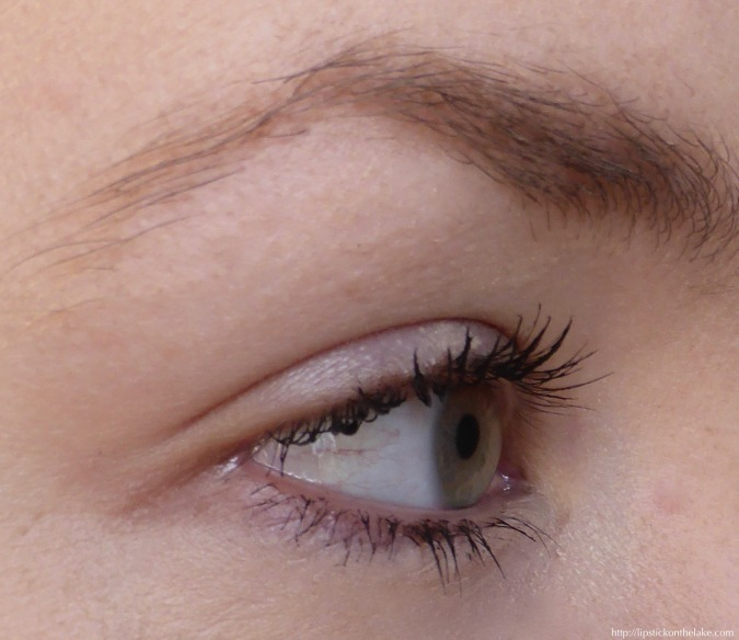 loreal-telescopic-mascara-side-view
