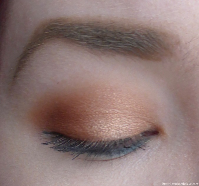 holiday-look-kathleenlights-morphe-palette-eye