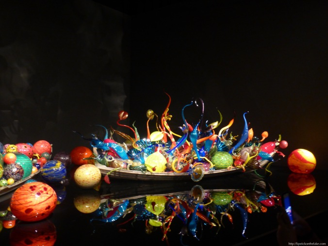 Chihuly-Garden-Glass