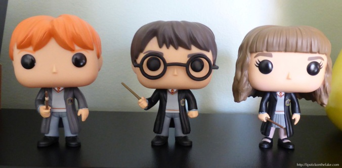 funko-pop-harry-potter