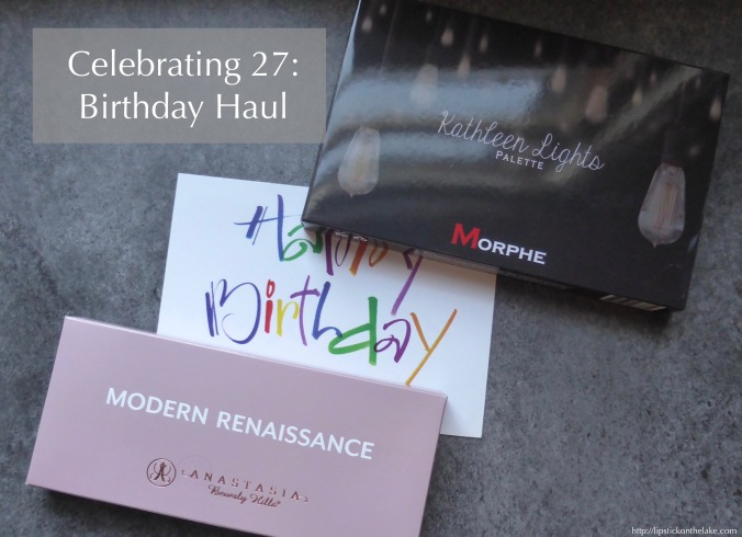 birthday-haul-abh-morphe