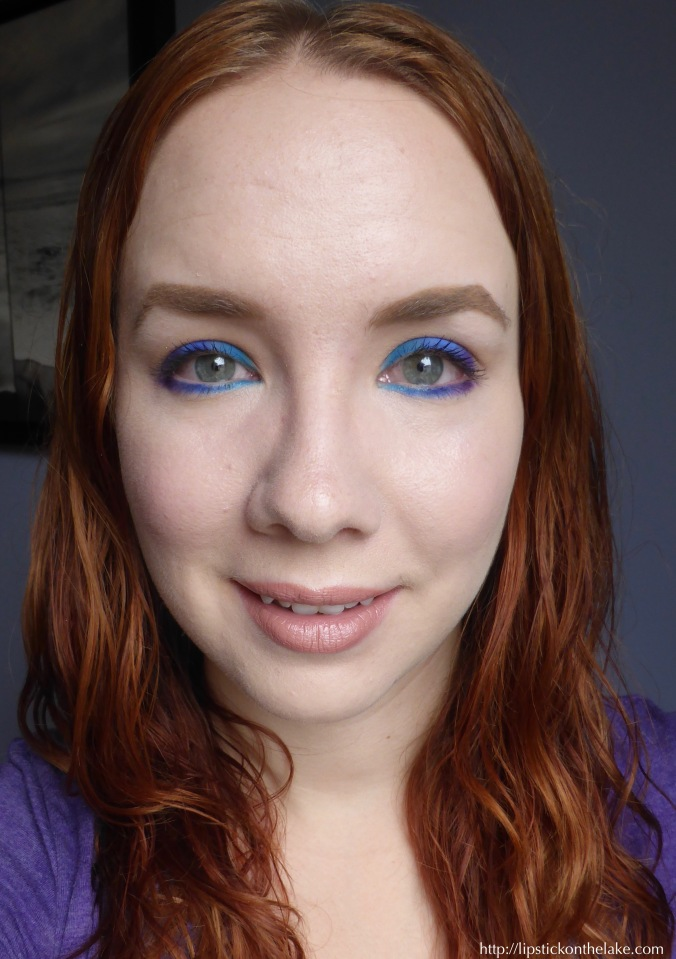 urban-decay-electric-palette-peacock