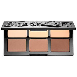 kat-von-d-shade-light-contour-kit