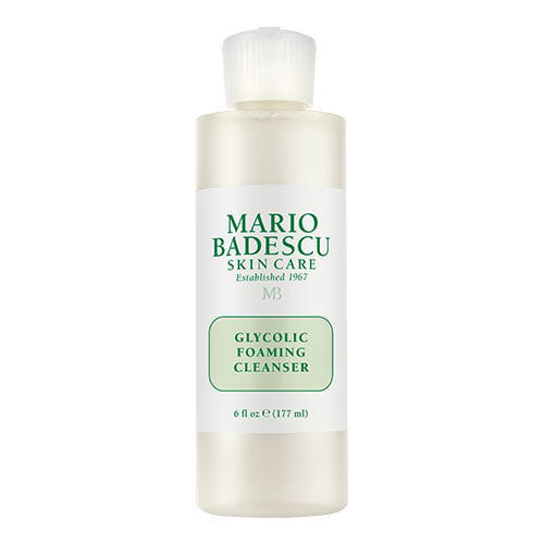 Mario Badescu Glycolic Foaming Cleanser