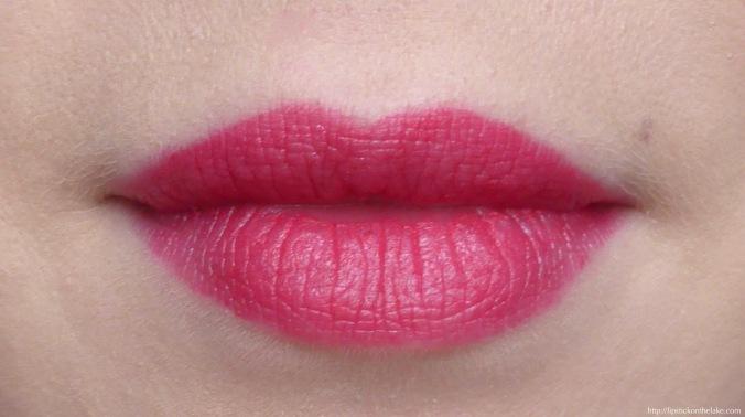 maison-jacynthe-lipstick-04-cerise-mate-lip-swatch