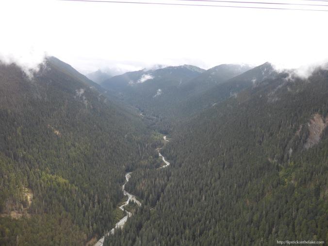 Whistler-Peak2Peak