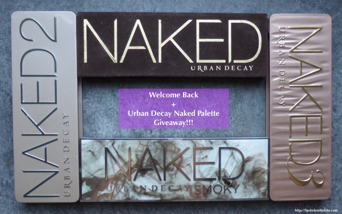 Urban-Decay-Naked-Palette-Giveaway