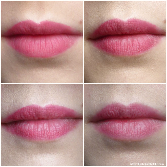 NYX-Soft-Matte-Lip-Cream-San-Paulo