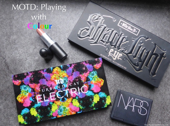 urban-decay-electric-palette-1