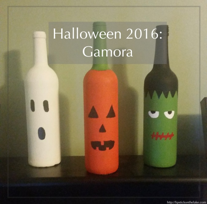 halloween-gamora