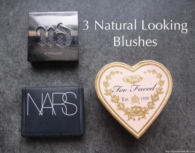 natural-blushes