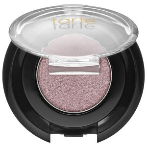 tarte-tarteist-metallic-eyeshadow-poker-facec