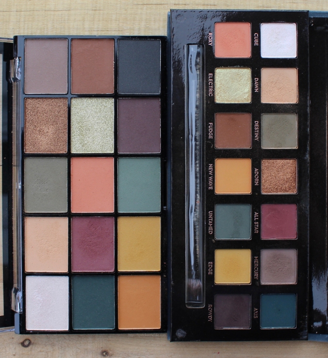 ABH Subculture MR Iconic Division