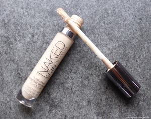 urban-decay-naked-skin-concealer-fair-neutral