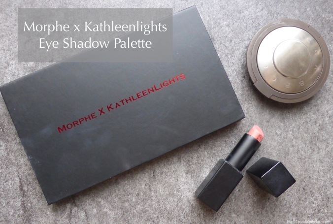 morphe-kahleenlights-review