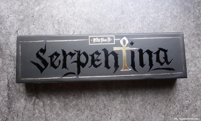Kat-Von-D-Serpentina-Packaging