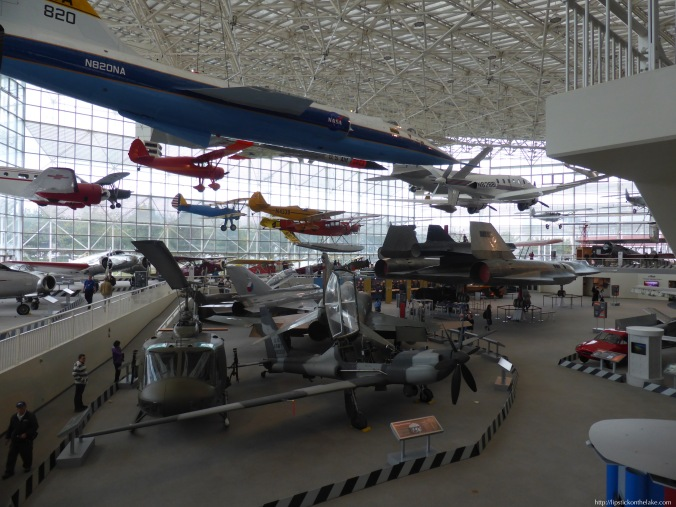 Museum-of-Flight-Seattle