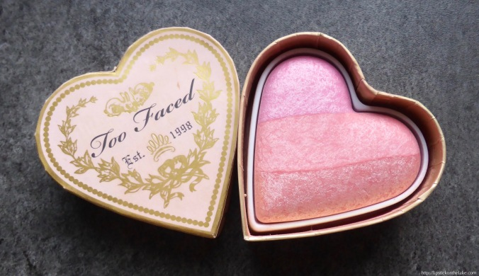 too-faced-candy-glow