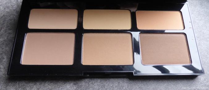 kat-von-d-shade-light-contour-kit