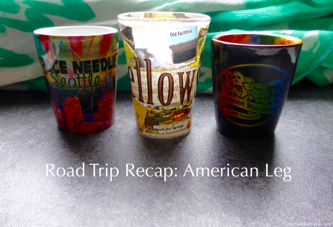 road-trip-recap-united-states