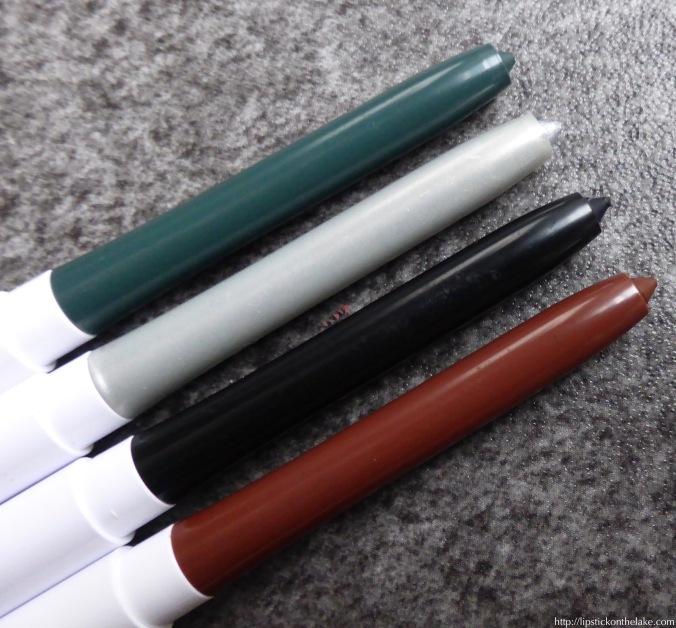 colourpop-creme-gel-liner